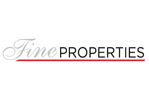 fineproperties