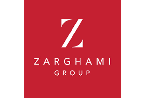zhargamigroup